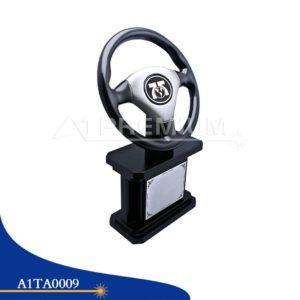 A1TA0009