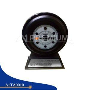 A1TA0010
