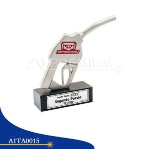 A1TA0015