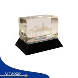 A1TA0029