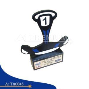 A1TA0045