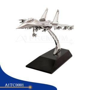 A1TC0001
