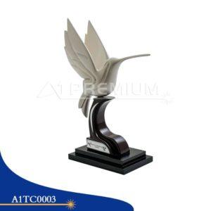 A1TC0003