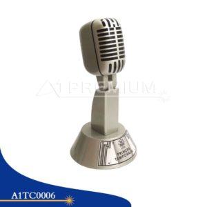 A1TC0006