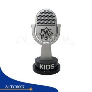 A1TC0007