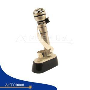 A1TC0008