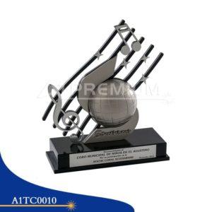 A1TC0010