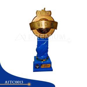 A1TC0013