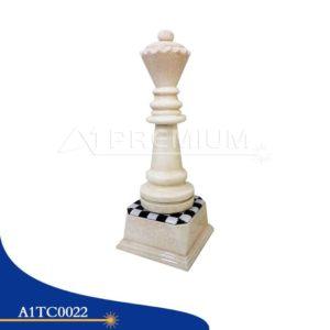 A1TC0022