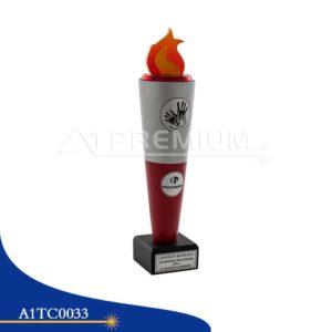 A1TC0033