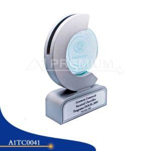 A1TC0041