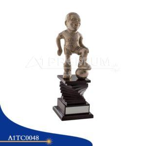 A1TC0048