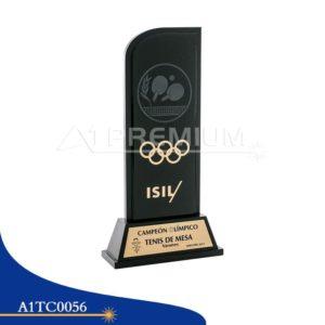 A1TC0056