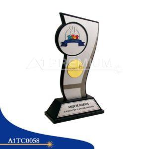 A1TC0058