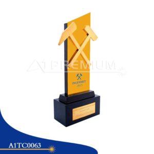 A1TC0063