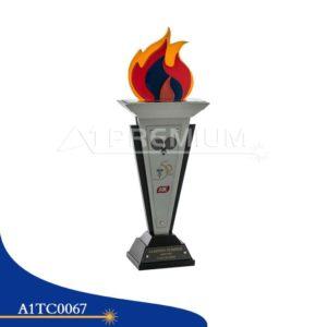 A1TC0067