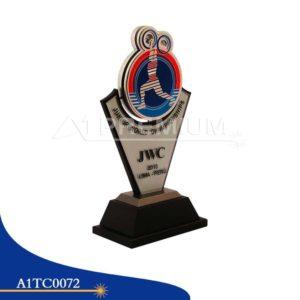 A1TC0072