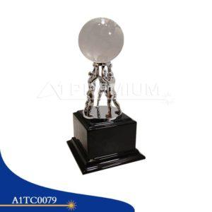 A1TC0079