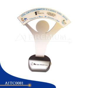 A1TC0081