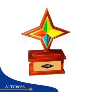 A1TC0086