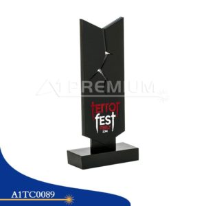 A1TC0089