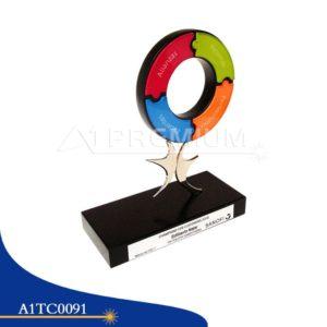 A1TC0091