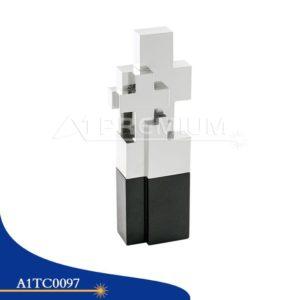A1TC0097