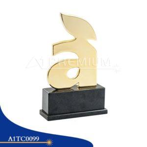 A1TC0099