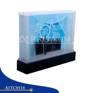 A1TC0114