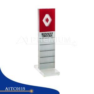 A1TC0115