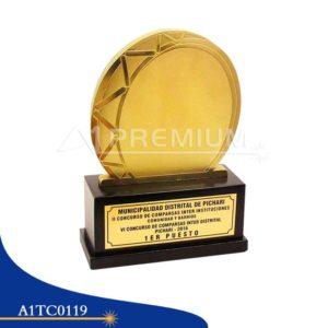 A1TC0119