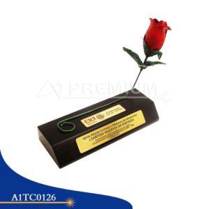 A1TC0126