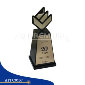 A1TC0137