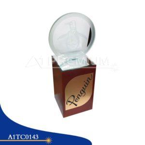 A1TC0143