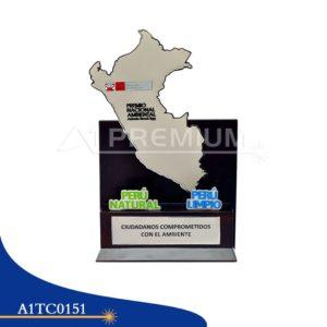 A1TC0151