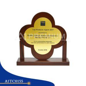 A1TC0155