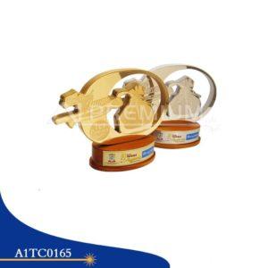 A1TC0165