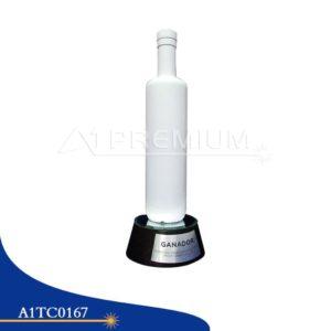 A1TC0167
