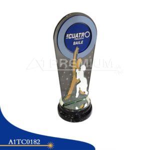 A1TC0182