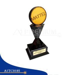A1TC0185