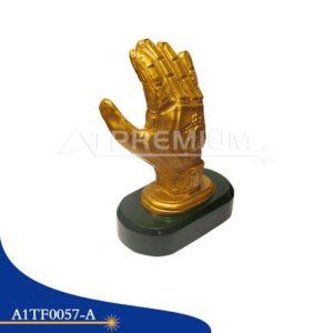 A1TF0057-A
