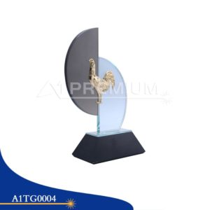 A1TG0004