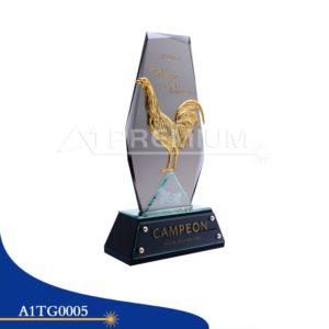 A1TG0005