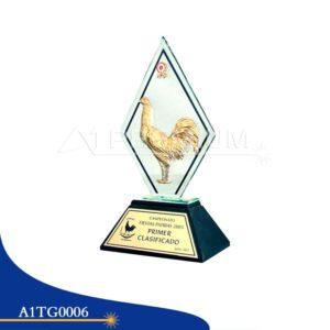 A1TG0006