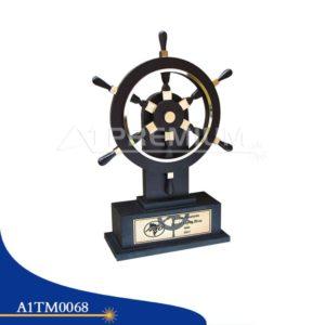 A1TM0068