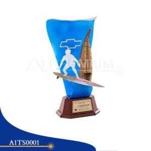 A1TS0001