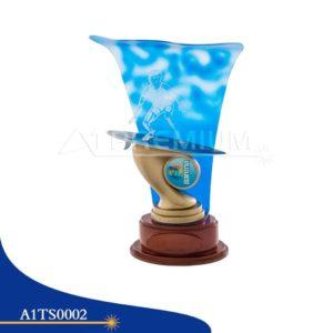 A1TS0002