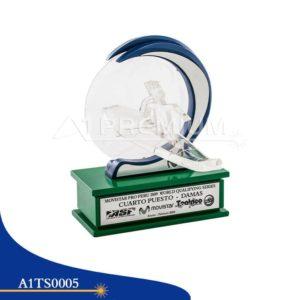 A1TS0005