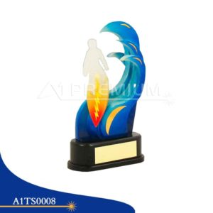 A1TS0008