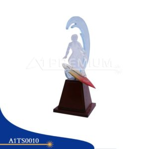 A1TS0010